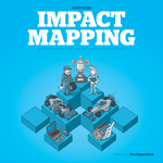 impact-mapping-cover